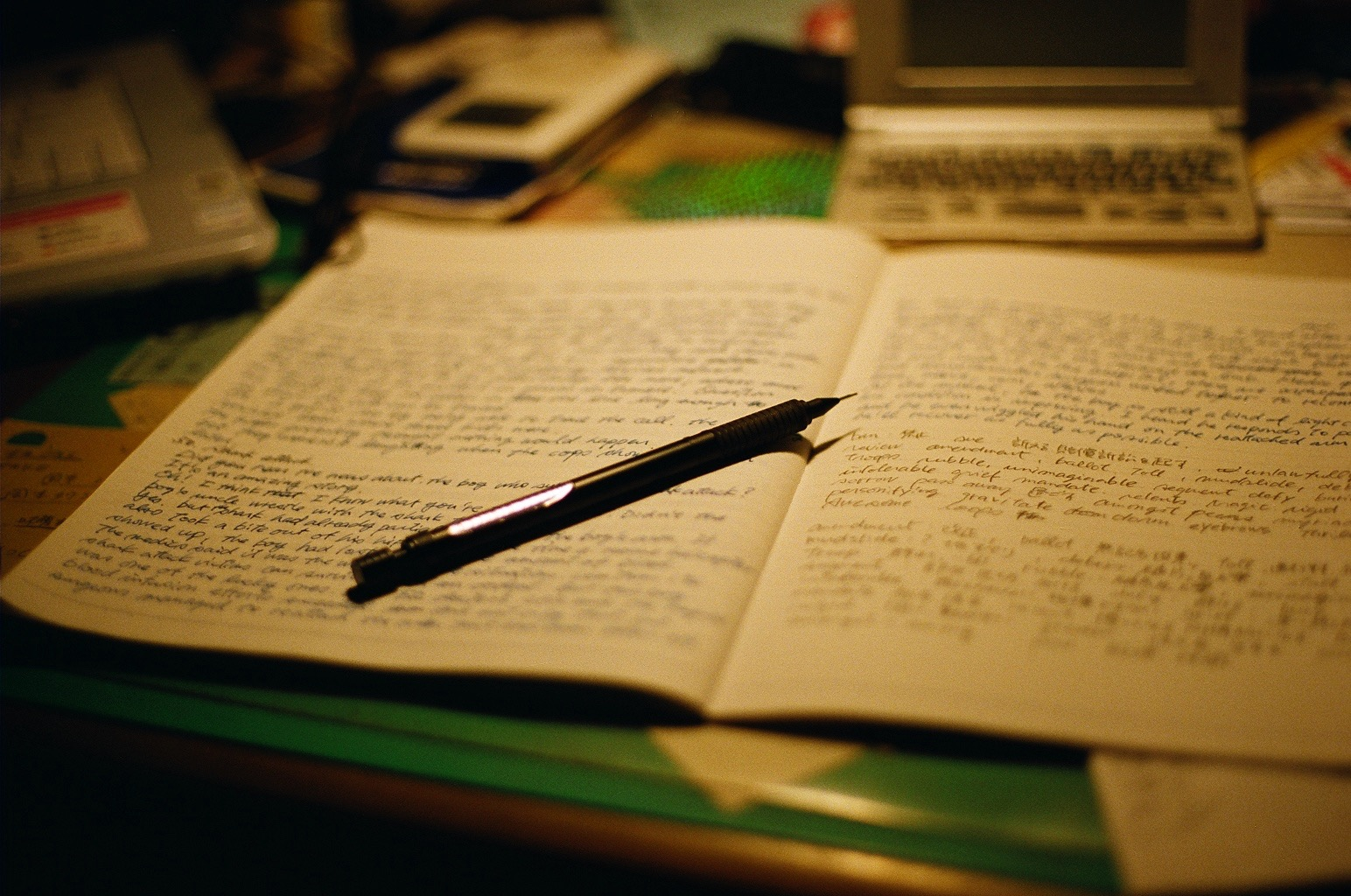 英語は外国語教育に最適か?